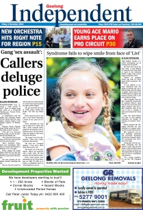 Geelong Independent_20151106_P1.jpg