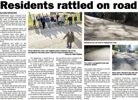 Pakenham Gazette_20160525_P13.jpeg
