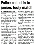 Pakenham Gazette_20160525_P3.jpeg