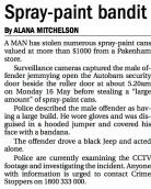 Pakenham Gazette_20160525_P7.jpeg