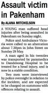 Pakenham Gazette_20160601_P16.jpeg