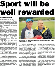 Pakenham Gazette_20160615_P12 (1).jpeg