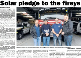 Pakenham Gazette_20160622_P12.jpeg