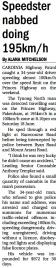 Pakenham Gazette_20160622_P8 (1).jpeg