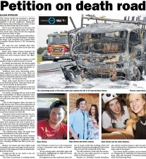Pakenham Gazette_20160629_P5.jpeg