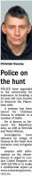 Pakenham Gazette_20160706_P17.jpeg
