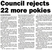 Pakenham Gazette_20160713_P3.jpeg