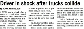Pakenham Gazette_20160720_P22.jpeg