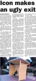 Pakenham Gazette_20160803_P4-2.jpg