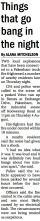 Pakenham Gazette_20160810_P13.jpeg