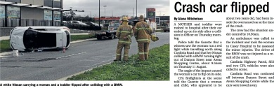 Pakenham Gazette_20160817_P23 (1).jpeg