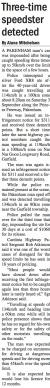 News - Pakenham Officer_20160908_P3-2.jpeg