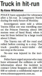 Pakenham Gazette_20161005_P3-2.jpeg