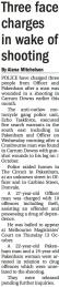 Pakenham Gazette_20161019_P17 (2).jpg
