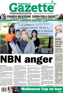 NBN Anger