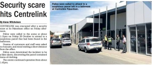 Pakenham Gazette_20161102_P5-2.jpeg