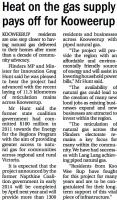 Pakenham Gazette_20161116_P4-2.jpeg