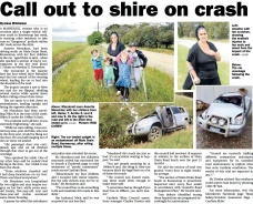 Pakenham Gazette_20161130_P3-2.jpeg