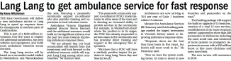 Pakenham Gazette_20161130_P3-3.jpeg