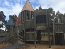 playground_160373_02