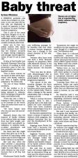 Pakenham Gazette_20161207_P14.jpeg