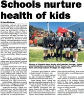 Pakenham Gazette_20161221_P11.jpeg