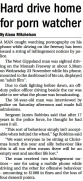 Pakenham Gazette_20161221_P4.jpeg