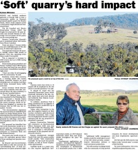 Pakenham Gazette_20170104_P3-2.jpeg