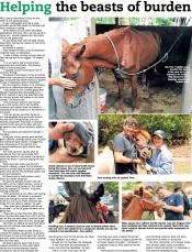 Pakenham Gazette_20170111_P10-2.jpeg