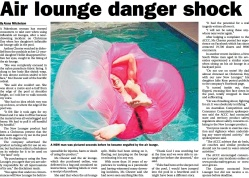 Pakenham Gazette_20170118_P13-2.jpeg