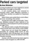 Pakenham Gazette_20170118_P4-5.jpeg