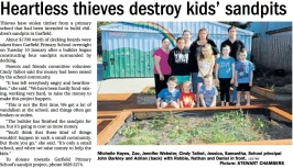 Pakenham Gazette_20170118_P5-6.jpeg