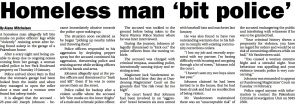 Pakenham Gazette_20170125_P5-5.jpeg
