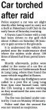 Pakenham Gazette_20170201_P3.jpeg